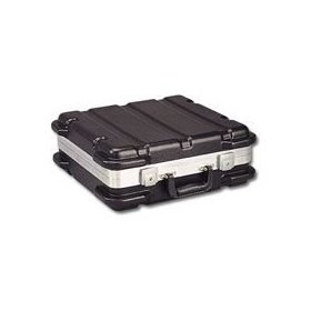 Brand New SKB 1skb-1615 ATA Universal Mini Mixer Case