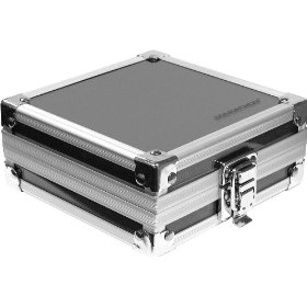 Marathon Flight Ready Case MA-Cc Case for DJ CartrIDges With Pick Foam