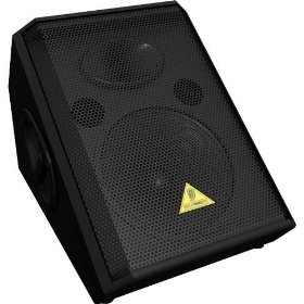 Behringer VS1220F Live Sound Monitor