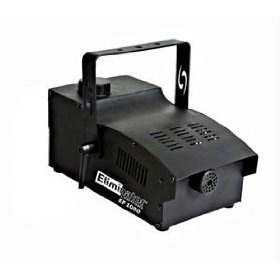 Eliminator Lighting Large Application Fog Machine - EF-1000