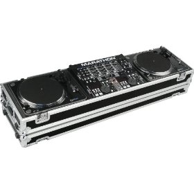 Marathon MA-DJ19W-STANDARD Flight Ready Case