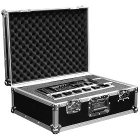 Marathon MA-DRC Flight Ready Case
