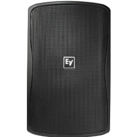 Electro-Voice ZX1I-100T Speaker, Indoor/Outdoor, 8