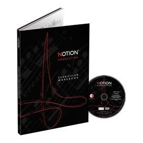 Notion Conducting