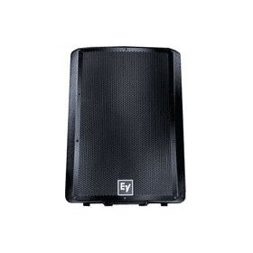 Electrovoice Sx300PI - 2-way Compact Loudspeaker, 12