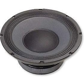 Eminence Delta Series 10 Inch 8 Ohms