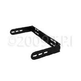 JBL MTC-29UB U-Bracket for Control 29AV Black
