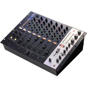 Pioneer Pro DJ-DJM-1000-6 Channel Professional DJ Club Mixer