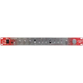 Pyle-Pro PDSP850 - 19'' Rack Mount Professional Digital Sampler