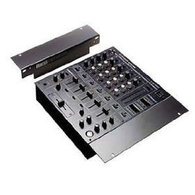 Rackmount Kit For DJM-300