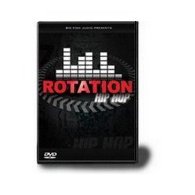 Rotation Hip Hop