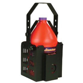 American DJ Accu GH Gallon Holder For Accu Fog 1000