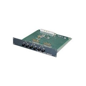 Tascam IFAD24 Adat Optical Module 24 Channel
