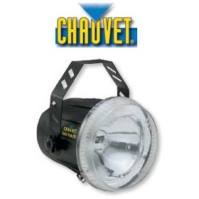 Chauvet Power Cable 2.0, 5 feet