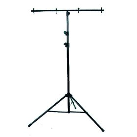 American DJ LTS-6 Medium Duty 9 FT Tripod Stand