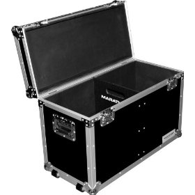 Marathon MA-SLDC200W Flight Ready Case