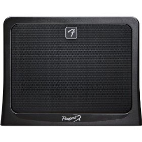 Fender Passport Executive 100-Watt Flat Panel Sound System