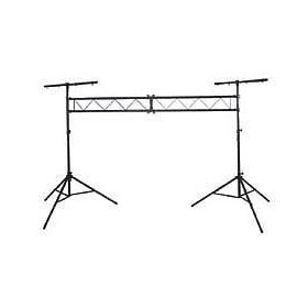 Chauvet CH31 Portable Trussing System