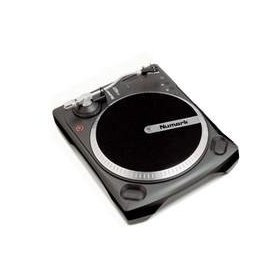 Numark TT1625 Dual Start/Stop Direct-Drive DJ Turntable