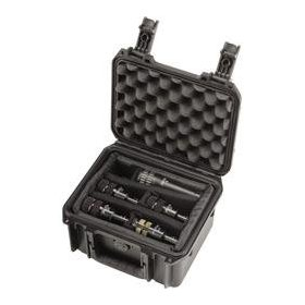 Small Military Standard Waterproof Case 4