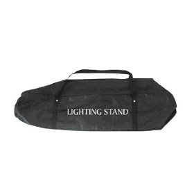Pyle-Pro - Heavy Duty Lighting Stand Bag for PPLS209 , PPLS203; and for odysseyLTP1 LTP2