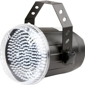 American DJ Supply Big Shot LED Strobe Light