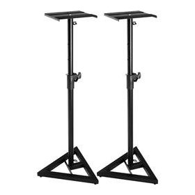 On Stage SMS6000 Studio Monitor Stands