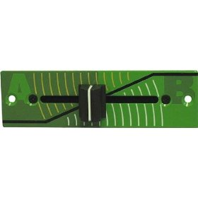 Fader For 10'' Mixer