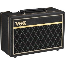 VOX PB10 Pathfinder 10 Bass Amplifier