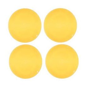 Chauvet CL-36PK-YELLOW PAR 36 Pinspot Colored L