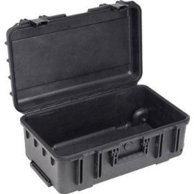 Military Standard Waterproof Case 8