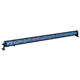 American DJ Mega Bar LED RGB Color Mixing LED Bar