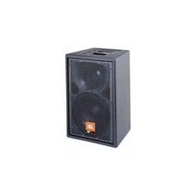 JBL MP212 MPro 200 Series 2-Way Speaker (250 Watts, 1x12 in.)