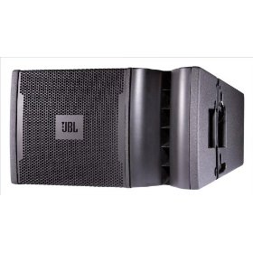 JBL VRX932LA Line Array Speaker System