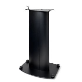 KEF XQ20STBL Floor Stand for XQ20 Speaker (Black)