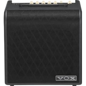 VOX AGA70 Acoustic Guitar Amplifier