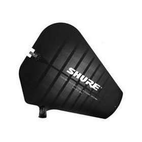 Shure PA705 Antenna for Shure PSM Wireless Systems