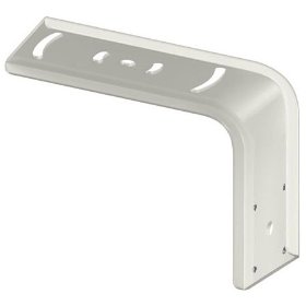 TOA HY-CM20W Ceiling Mounting Bracket Designed for use with for F-2000 Series Speakers, White