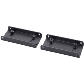 TOA HY-WM1B Speaker Mounting Bracket Mounts HX-5 Series Speaker System to Wall or Ceiling