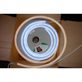 100.5 feet Pure White 5000k economical led neon