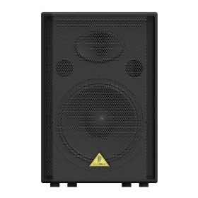 Behringer EurOlive VS1520 High-Performance 600-Watt PA Speaker with 15 Woofer And Electro-Dynamic Driver