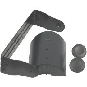 QSC AD-YM8 Yoke Mount for AD-S82 Speaker - Single