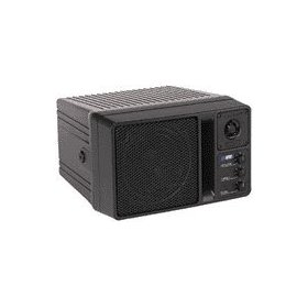 Anchor AN1000X Compact Sound System
