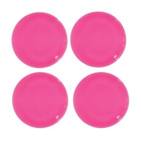 Chauvet CL-36PK-MAGENTA PAR 36 Pinspot Colored Lens 4-Pack