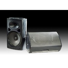 Turbosound Milan M15 Powered Speaker