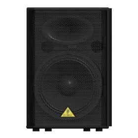Behringer EurOlive VP1520 Professional 1000-Watt PA Speaker with 15 Woofer And 1.75 Titanium-Diaphragm Compression Driver