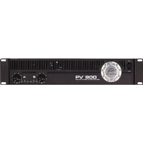 PEAVEY 2 SPACE AMP-300WPC@4 OHMS