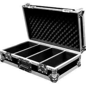 Marathon MA-CD100 Flight Ready Case