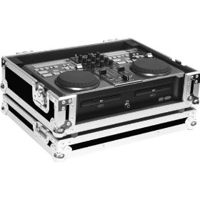 Marathon MA-TXP Flight Ready Case