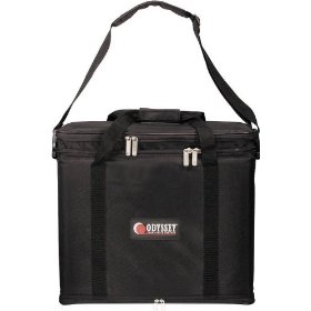 Odyssey 4-Space Rack Bag (16 Inches)